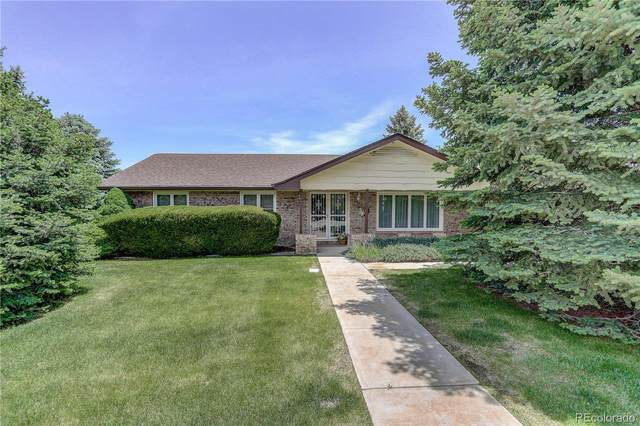 2407 Horseshoe Circle, Longmont, CO 80504 (MLS #6445409) :: 8z Real Estate