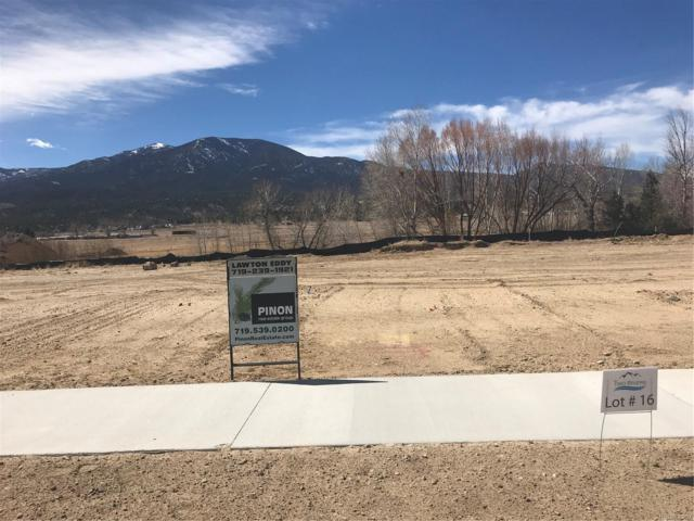 409 Two Rivers Road, Salida, CO 81201 (#6454382) :: Wisdom Real Estate