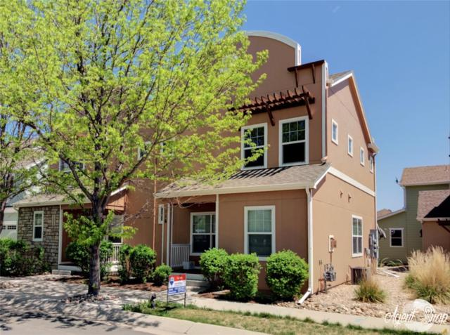 116 Golden Eagle Parkway, Brighton, CO 80601 (#6465181) :: The DeGrood Team
