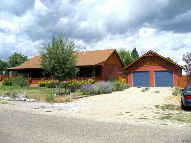 244 Chipeta Avenue, Poncha Springs, CO 81242 (#6472212) :: Wisdom Real Estate