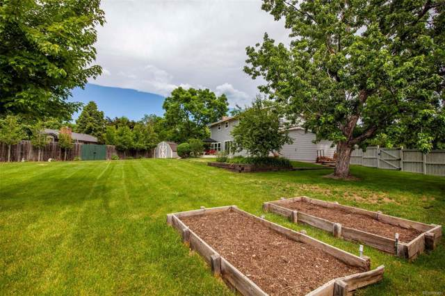 4302 Apple Way, Boulder, CO 80301 (#6475839) :: The DeGrood Team