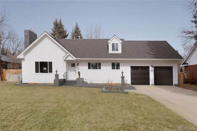 716 Garfield Street, Fort Collins, CO 80524 (MLS #6476466) :: 8z Real Estate