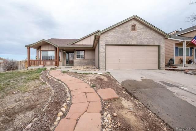 699 Box Elder Creek Drive, Brighton, CO 80601 (#6491386) :: iHomes Colorado