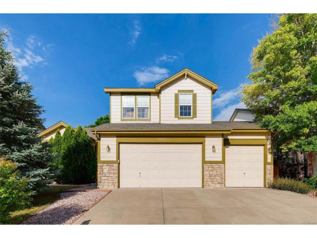 1837 Rannoch Drive, Longmont, CO 80504 (MLS #6501303) :: 8z Real Estate