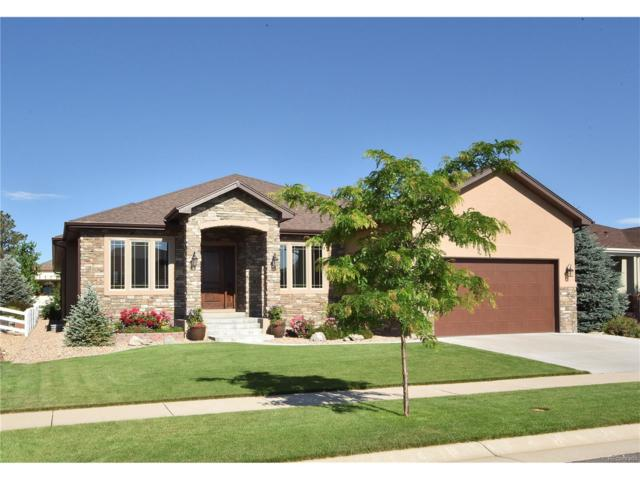 8159 Vivian Street, Arvada, CO 80005 (MLS #6507343) :: 8z Real Estate