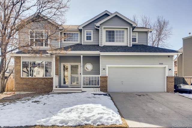 5686 E 122nd Drive, Brighton, CO 80602 (#6510915) :: My Home Team