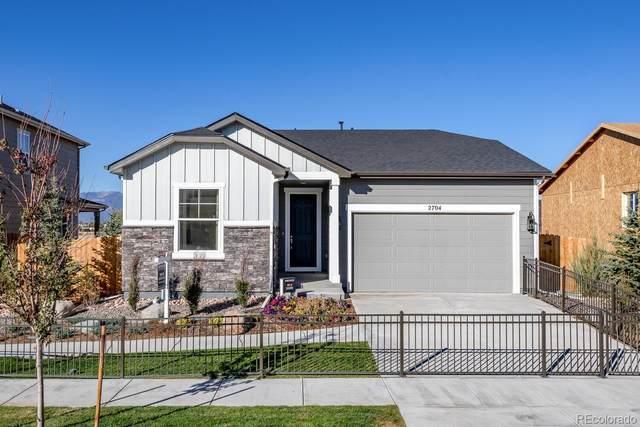 2704 Gobi Drive, Colorado Springs, CO 80939 (MLS #6525445) :: 8z Real Estate