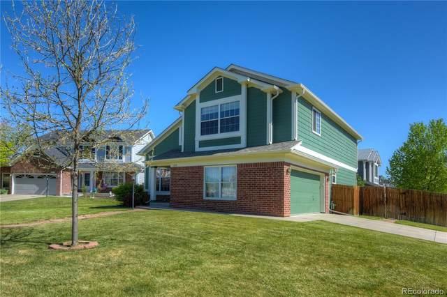 375 Aspenwood Court, Lafayette, CO 80026 (#6533901) :: HergGroup Denver
