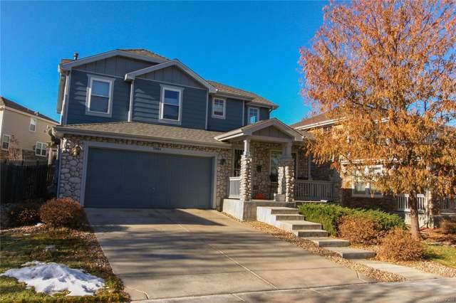 19484 E Arkansas Avenue, Aurora, CO 80017 (#6542676) :: The Peak Properties Group
