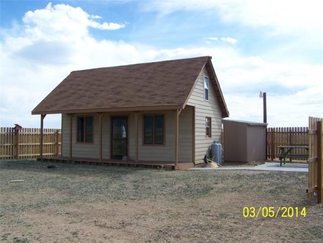 26401 Van Voorhis Drive, Moffat, CO 81143 (MLS #6546138) :: 8z Real Estate