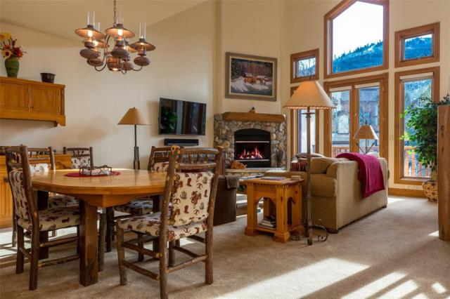 2743 Timber Court #3, Steamboat Springs, CO 80487 (#6549237) :: My Home Team
