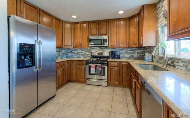 205 Iris Street, Broomfield, CO 80020 (MLS #6555746) :: 8z Real Estate