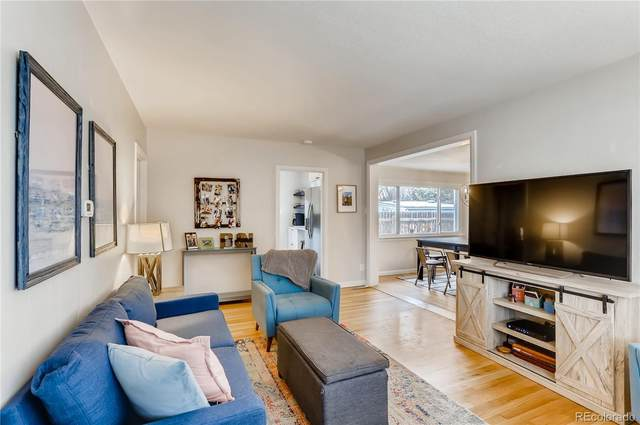 840 Vivian Street, Longmont, CO 80501 (#6558342) :: The Griffith Home Team