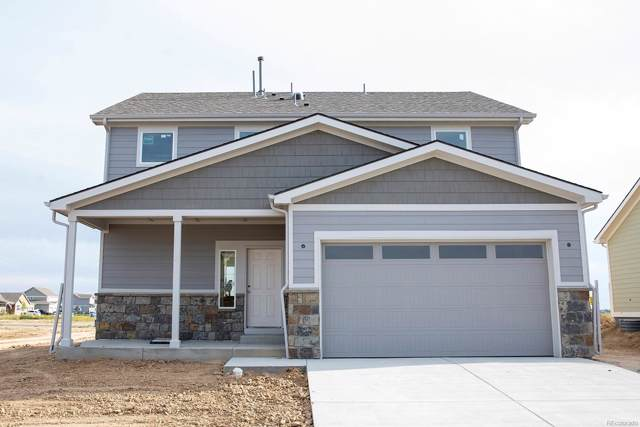 56430 E 25th Avenue, Strasburg, CO 80136 (MLS #6561665) :: 8z Real Estate