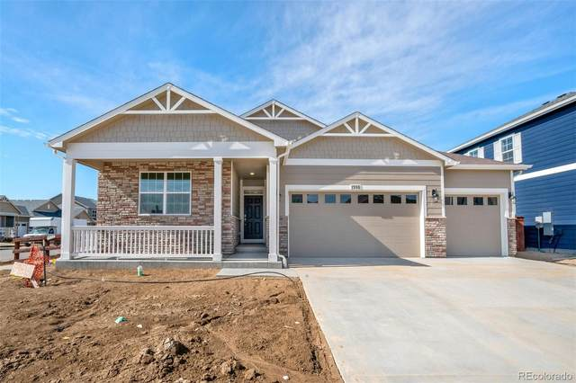1986 Floret Drive, Windsor, CO 80550 (#6565062) :: My Home Team