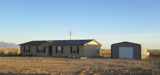 57220 County Road Cc, Moffat, CO 81143 (#6572498) :: Wisdom Real Estate