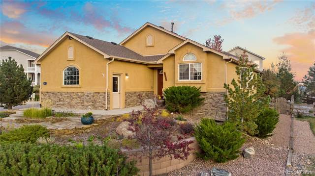 811 Merrimack River Way, Monument, CO 80132 (MLS #6574837) :: 8z Real Estate
