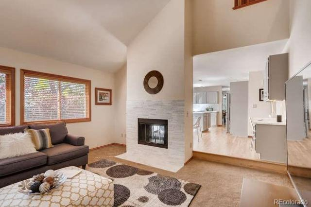 1194 Grove Court, Louisville, CO 80027 (#6576865) :: The Heyl Group at Keller Williams