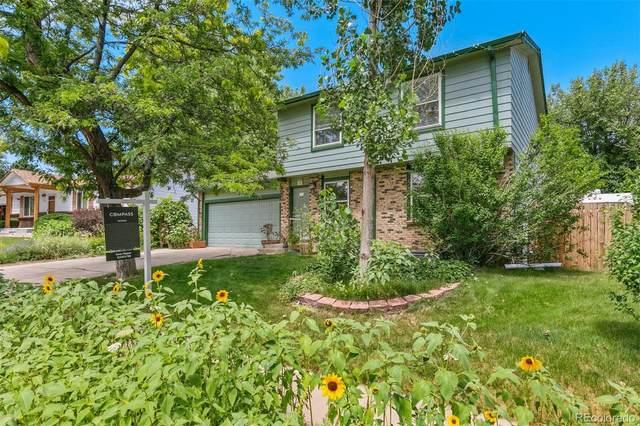 17049 E Mansfield Avenue, Aurora, CO 80013 (#6579318) :: Wisdom Real Estate