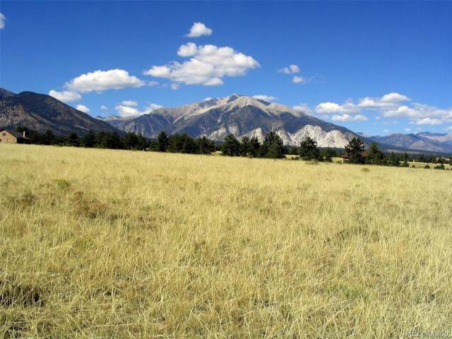 13199 County Road 261B, Nathrop, CO 81236 (#6582376) :: The DeGrood Team