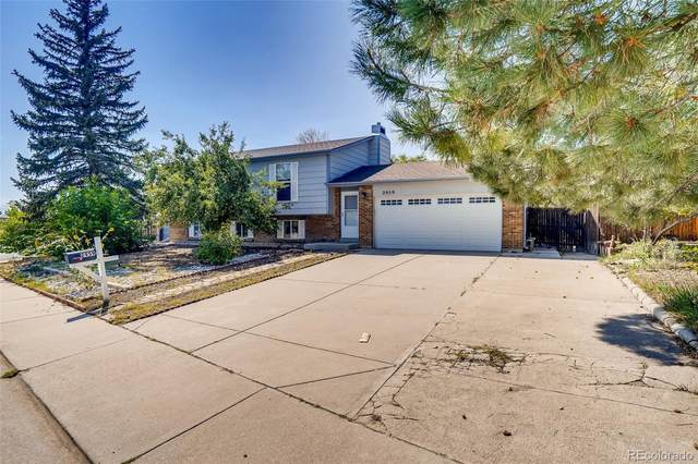 2959 W 11th Avenue Circle, Broomfield, CO 80020 (#6582488) :: Berkshire Hathaway HomeServices Innovative Real Estate
