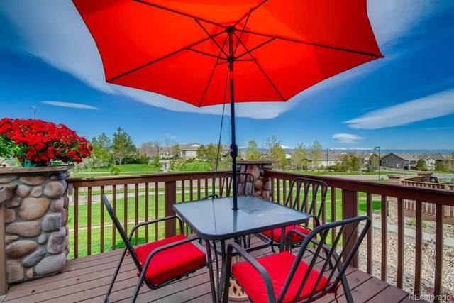 16231 Red Mountain Way, Broomfield, CO 80023 (#6591893) :: Kimberly Austin Properties