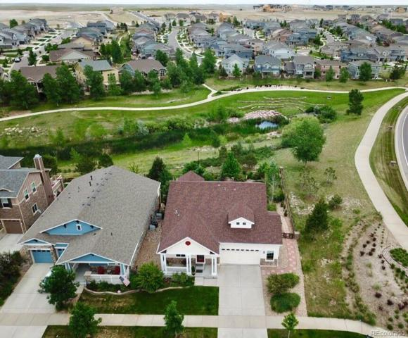 6998 S Riverwood Way, Aurora, CO 80016 (#6598311) :: House Hunters Colorado
