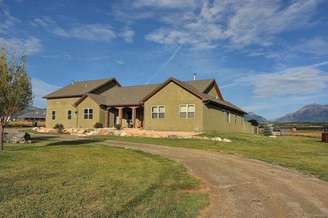 11499 County Road 140, Salida, CO 81201 (#6602136) :: The DeGrood Team