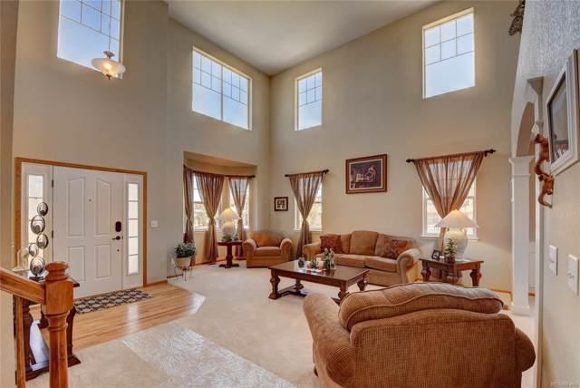 5322 S Eaton Park Way, Aurora, CO 80016 (MLS #6604580) :: 8z Real Estate