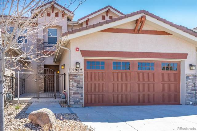 2982 Casalon Circle, Superior, CO 80027 (#6612184) :: The Healey Group