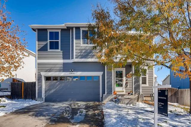 13876 Ivy Street, Thornton, CO 80602 (#6622006) :: HergGroup Denver
