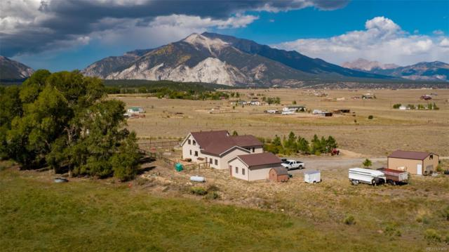 19800 County Road 281, Nathrop, CO 81236 (#6627059) :: Mile High Luxury Real Estate