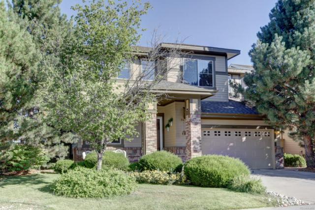 2803 Windridge Circle, Highlands Ranch, CO 80126 (#6629789) :: HomePopper