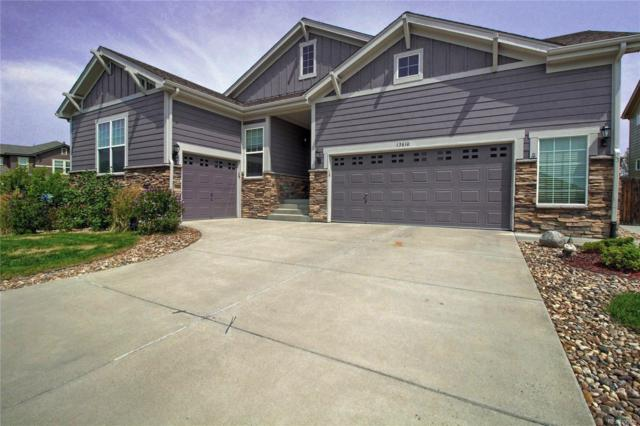 13610 Clermont Court, Thornton, CO 80602 (MLS #6629946) :: 8z Real Estate