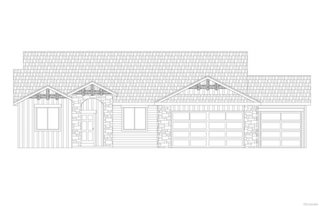 44 Turnberry Drive, Windsor, CO 80550 (MLS #6634034) :: Bliss Realty Group