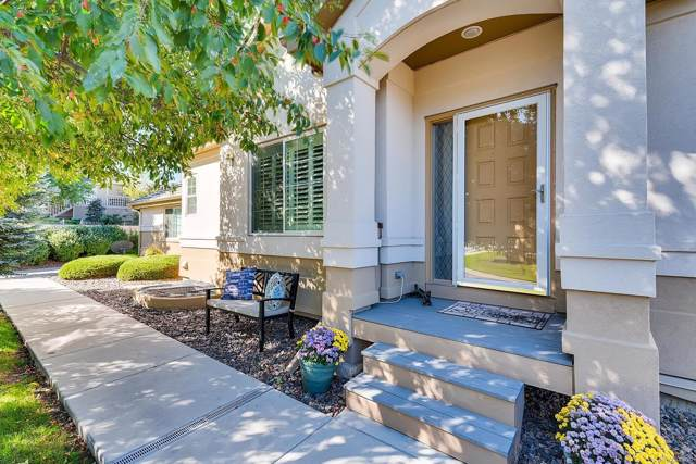2761 W 106th Loop C, Westminster, CO 80234 (#6634559) :: The Galo Garrido Group