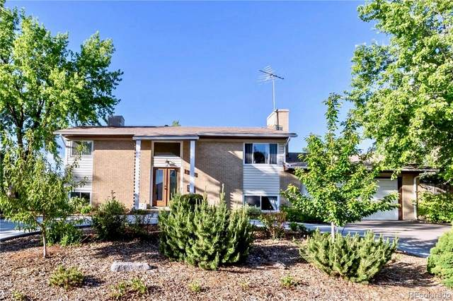 12386 W 62nd Avenue, Arvada, CO 80004 (#6635916) :: Bring Home Denver with Keller Williams Downtown Realty LLC