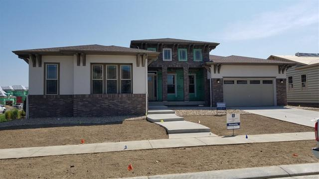 2316 Picadilly Circle, Longmont, CO 80503 (#6646633) :: Bring Home Denver