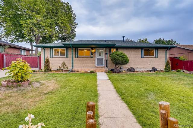 7476 Clay Street, Westminster, CO 80030 (MLS #6649017) :: 8z Real Estate