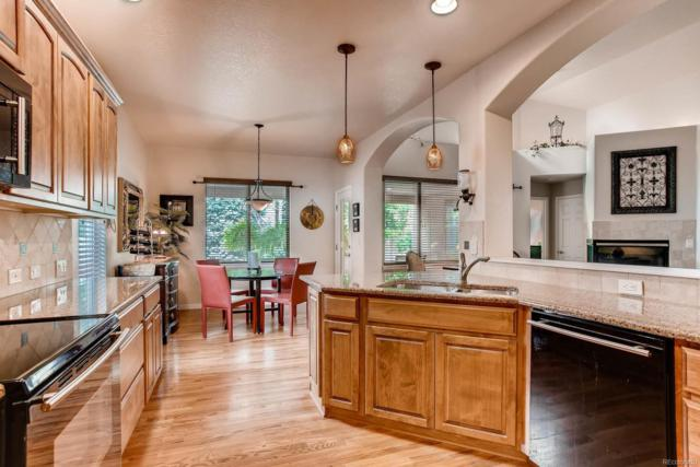 543 Rifle Way, Broomfield, CO 80020 (#6657013) :: Structure CO Group
