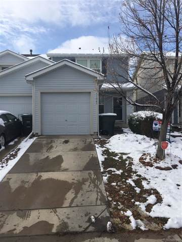11047 Claude Court, Northglenn, CO 80233 (#6657842) :: The HomeSmiths Team - Keller Williams