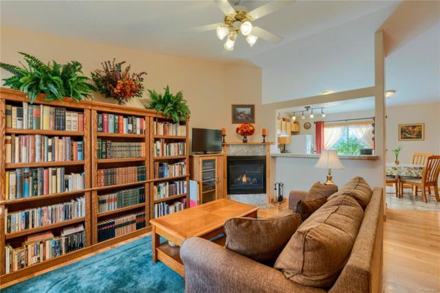 298 Morgan Drive, Loveland, CO 80537 (MLS #6664603) :: 8z Real Estate