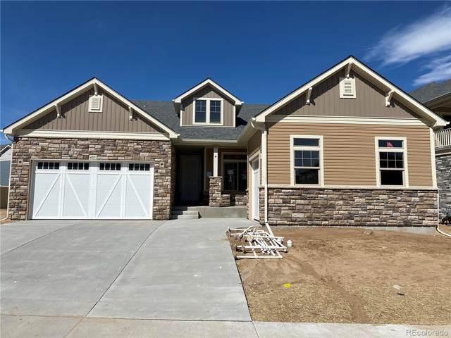 4971 Liverpool Street, Denver, CO 80249 (MLS #6675978) :: 8z Real Estate