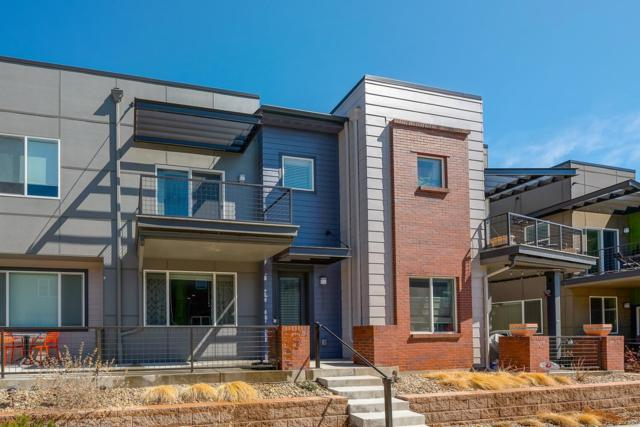 2033 W 67th Place, Denver, CO 80221 (#6683259) :: The Peak Properties Group