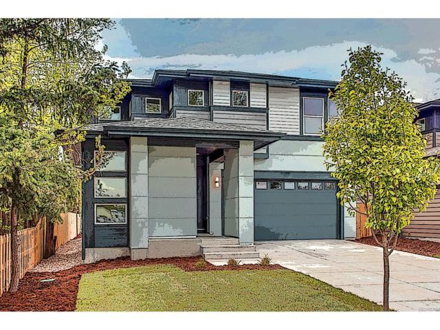 979 Eaton Street, Lakewood, CO 80214 (MLS #6686236) :: 8z Real Estate