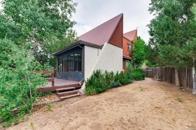 5925 Del Paz Drive, Colorado Springs, CO 80918 (#6691148) :: The DeGrood Team