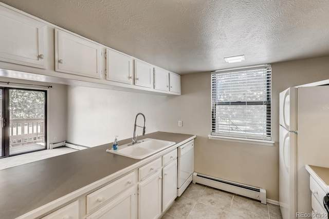 3393 Oneal Parkway #25, Boulder, CO 80301 (MLS #6692577) :: 8z Real Estate