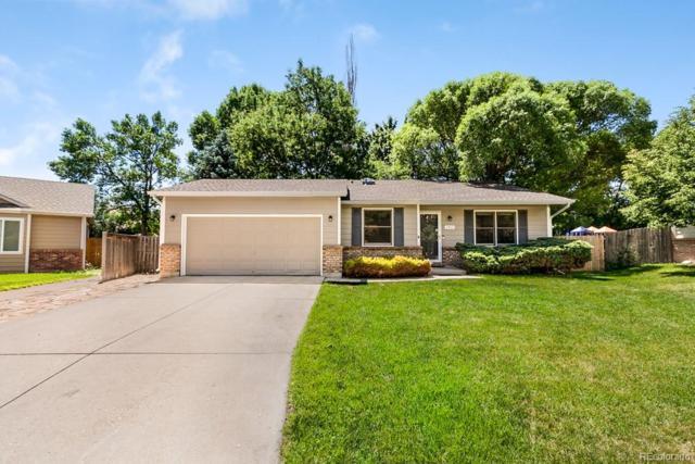 2412 Hartford Circle, Fort Collins, CO 80525 (#6693127) :: The HomeSmiths Team - Keller Williams