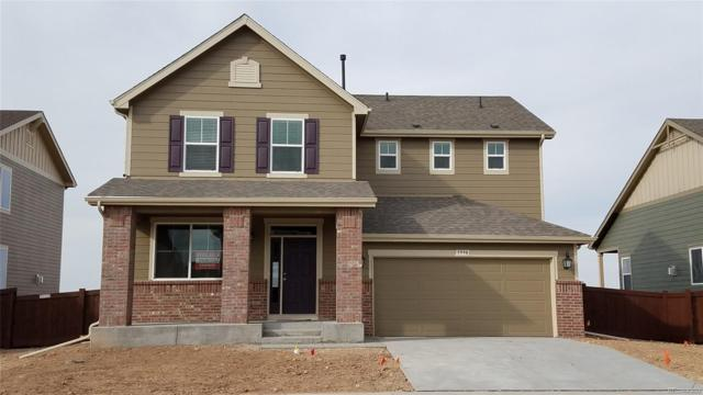 5998 Story Road, Timnath, CO 80547 (#6703345) :: The Peak Properties Group