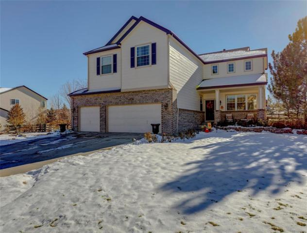 7067 Lionshead Parkway, Littleton, CO 80124 (#6707659) :: The DeGrood Team